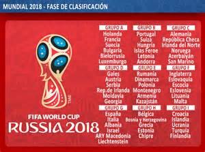 Antigua And Barbuda Calendario 2018 As 237 Se Jugar 225 N Las Eliminatorias Mundial De Rusia 2018