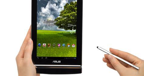 Lcdts Asus Memopad Me370t 1 asus eee pad memo me370t tablet resurrects the stylus slashgear