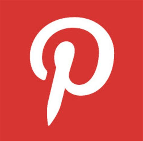 www pinterest com pinterest download