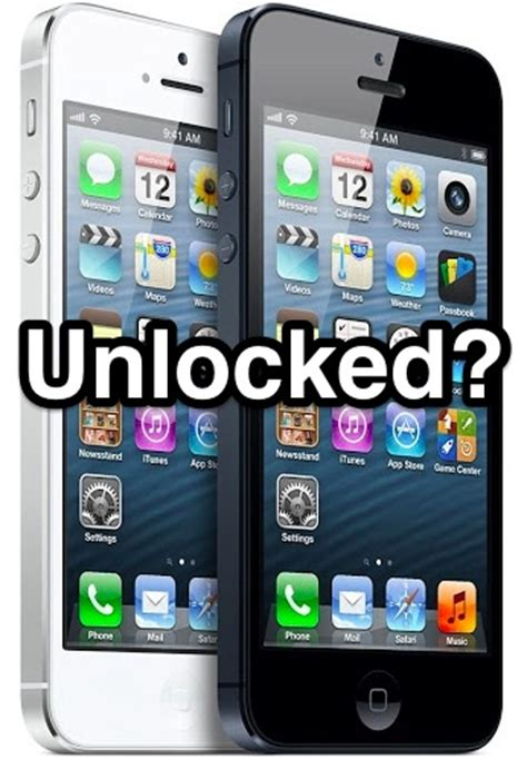 iphone unlock check this is why apple gsx iphone carrier check has become so popular