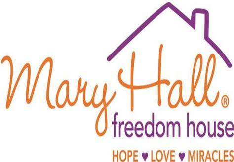 mary hall freedom house mary hall freedom house 3g publishing inc
