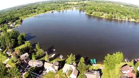 round lake laingsburg mi boat rental re max real estate dewitt of greater lansing michigan