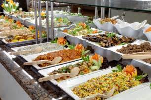 the buffet buffet bee the buzz of a like minded
