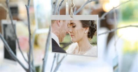tutorial photoshop cs5 wedding videohive photo gallery at a country wedding adobe after