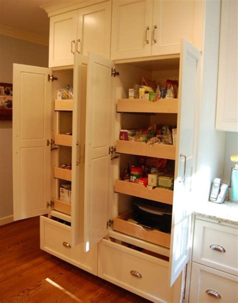 want to be organized use these pullout ideas renomania 19 unexpected versatile and very practical pull out shelf