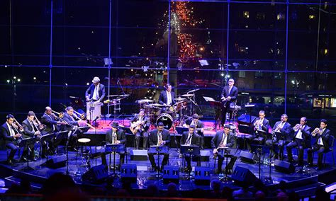 lincoln centre jazz spokfrevo live at jazz at lincoln center jazz network