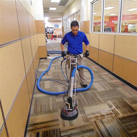 rug cleaning supplies steamkleen professional rug carpet cleaning