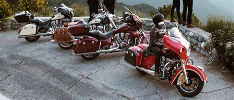 Kaos Anime Harley Davidson An American Original 02 harley davidson vs indian motorcycle 2017 prices