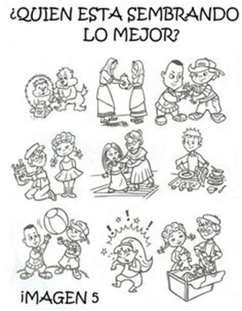 imagenes religiosas para imprimir dibujos para colorear de los diez mandamientos imagenes