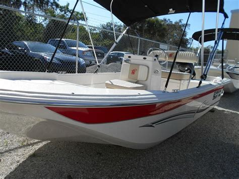 skiff price skiff new and used boats for sale