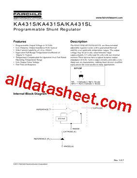 diodes inc address ka431samf2tf datasheet pdf diodes incorporated