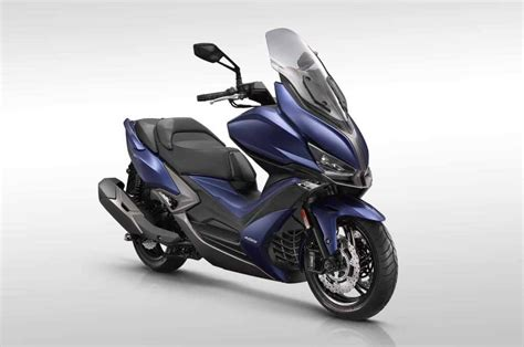 motortrade philippines  motorcycle dealer kymco