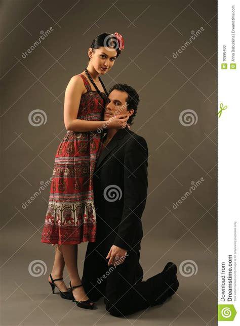 pedir perdon de rodillas pedir perd 243 n foto de archivo imagen 10896400