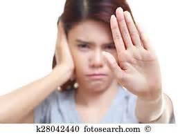 douleur oreille banque d images 415 douleur oreille