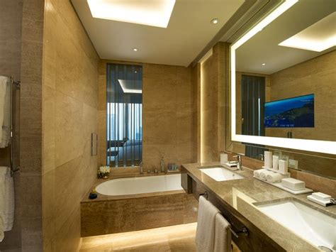 hotels with baths in bedrooms top 25 best seoul hotel ideas on pinterest resort bali