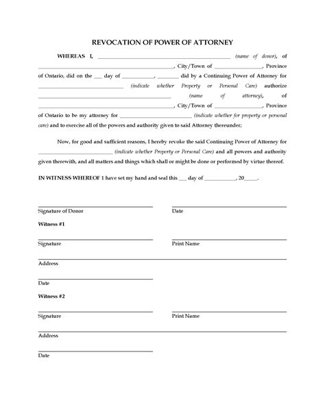 Authorization Letter Yahoo Answer Application Letter Format Doc Cover Letter Exles Yahoo Answers Application Letter