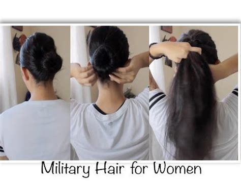 approved military haircuts for women best 25 military hairstyles ideas on pinterest military