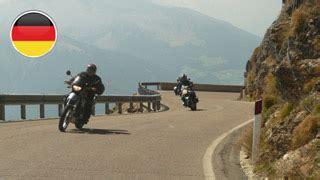 Motorrad Versicherung Spanien by Was Brauche Ich Um Ein Motorrad In Spanien Zu Fahren