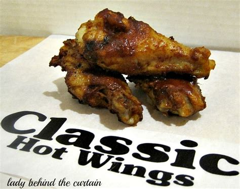 linda the curtain lady 28 great chicken recipes