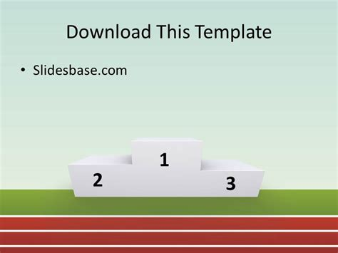 powerpoint templates free download racing powerpoint templates free download racing choice image