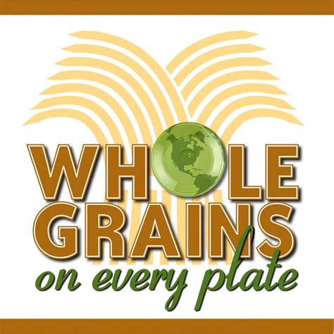 whole grains day graphics for whole grain sling day the whole grains