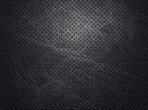 pattern background dark dark metallic pattern background vector free download