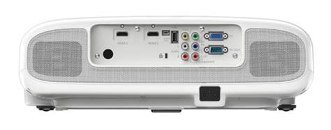 epson powerlite home cinema 3020 l epson powerlite home cinema 3020e slide 5 slideshow
