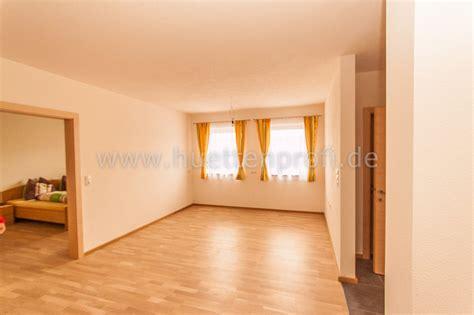 Wohnung Zur Miete Suchen by Wohnung Miete Tirol 7 H 252 Ttenprofi