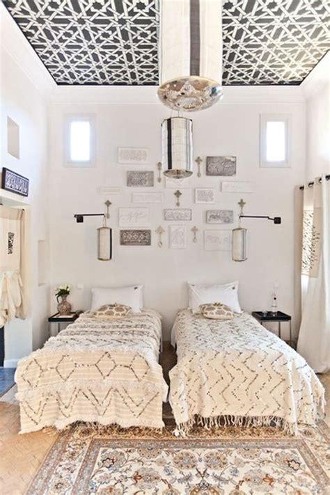 morocco design 60 mesmerizing modern moroccan interiors loombrand