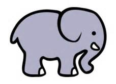 draw cartoon elephant vector download 1 000 vectors page 1