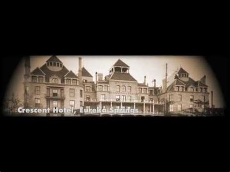haunted houses in arkansas haunted places in arkansas ghost tours haunted