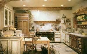 Kitchen Design Picture American Kitchen Interior Design Picture Interior Design