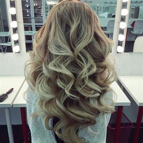 50 hairstyles for christmas party hair motive hair motive 50 hairstyles for christmas party hair motive hair motive