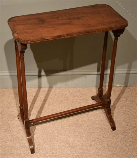 antique mahogany end tables antique mahogany end table droughtrelief org