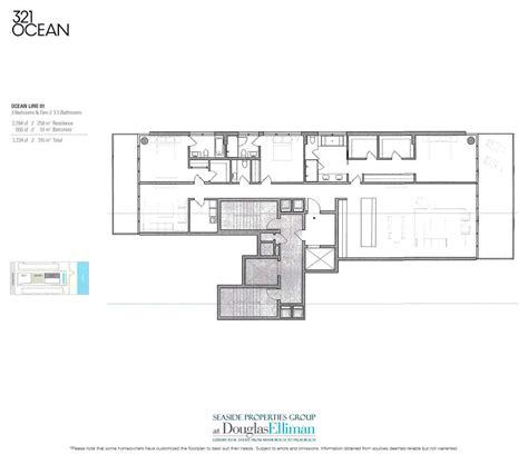 club hallandale floor plans 100 club hallandale floor plans search la