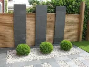 terrasse zaun 1000 ideen zu sichtschutz auf terrassen