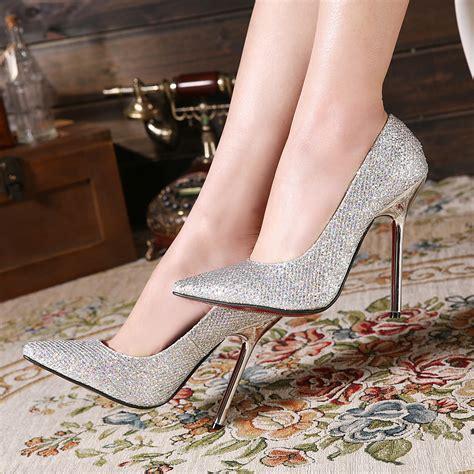 high heels size 13 popular high heels size 13 buy cheap high heels size 13