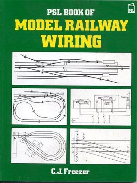 model railway layout design software mac model railway wiring software model railway track