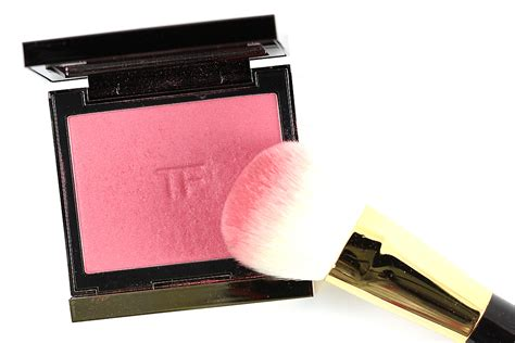 blush tom ford top 20 product discoveries of 2014 tom ford nars ysl
