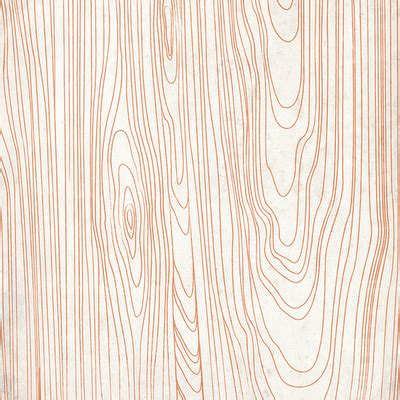 pattern photoshop grain wood grain pattern patterns shapes pinterest wood