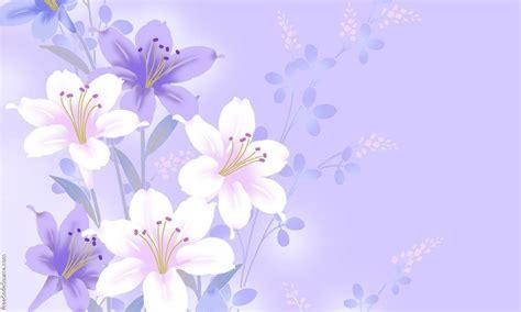purple floral backgrounds wallpaper cave