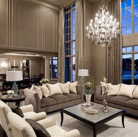 elegant living room ideas fotolip com rich image and 13 best images about tricia s modern classic interiors on