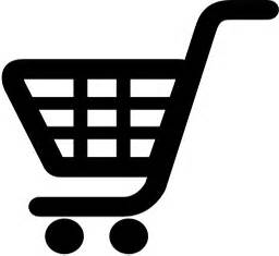 Black Armoires For Sale Shopping Cart Gifs Animations Free Shopping Cart Clipart