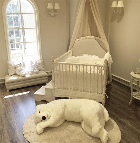 luxury baby bedroom best 25 luxury nursery ideas on pinterest baby nursery