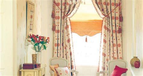 tessuti per tende i migliori tessuti per tende tende e tendaggi guida