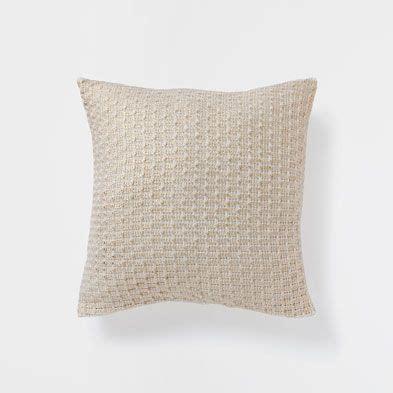 cuscini zara home cuscini decorazione zara home italia decor