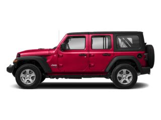 Glenbrook Dodge Chrysler Jeep by Glenbrook Dodge Chrysler Jeep Chrysler Dodge Jeep