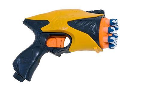 Pistol Nerf Snapfire 8 Dart Tag Original Hasbro hasbro nerf dart tag pistolet szybkostrzelny snapfire 8