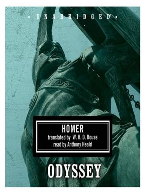 odysseus awakening odyssey one books listen to odyssey the story of odysseus by homer at