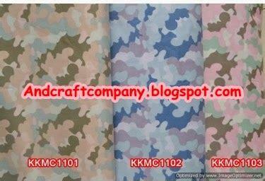 Kain Katun Jepang 40 jual kain katun and s crafts